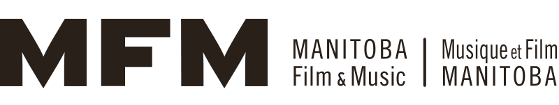Manitoba Film and Music